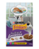 friskies-dry-cat-festins-favoris