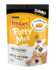 friskies-party-mix-cheezy-craze-crunch-cheese
