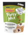 friskies-party-mix-treasure-island-crunch-ocean-whitefish