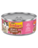 friskies-wet-cat-extra-gravy-chunky-salmon