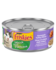 friskies-wet-cat-indoor-homestyle-turkey-dinner
