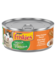 friskies-wet-cat-indoor-pate-chicken