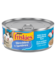 Friskies® Shredded Ocean Whitefish & Tuna Wet Cat Food