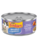 Friskies® Shredded Turkey & Cheese Dinner Cat Food in Gravy Wet Cat Food