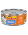 Friskies® Shredded with Chicken in Gravy Wet Cat Food