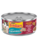 Friskies® Tasty Treasures® with Chicken & Tuna in Gravy Wet Cat Food