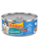friskies-wet-cat-tasty-treasures-ocean-fish-bacon-sauce
