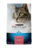 pro-plan-focus-cat-indoor-care-salmon-rice