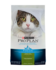 pro-plan-focus-cat-indoor-care-turkey-rice