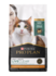 pro-plan-liveclear-chicken-and-rice-dry-cat-food