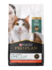 pro-plan-liveclear-salmon-and-rice-dry-cat-food