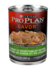 pro-plan-savor-adult-dog-turkey-vegetable-entree