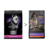 purina-pro-plan-dog-performance-3020