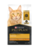 purina-pro-plan-dry-cat-adult7-prime-plus-chicken-rice