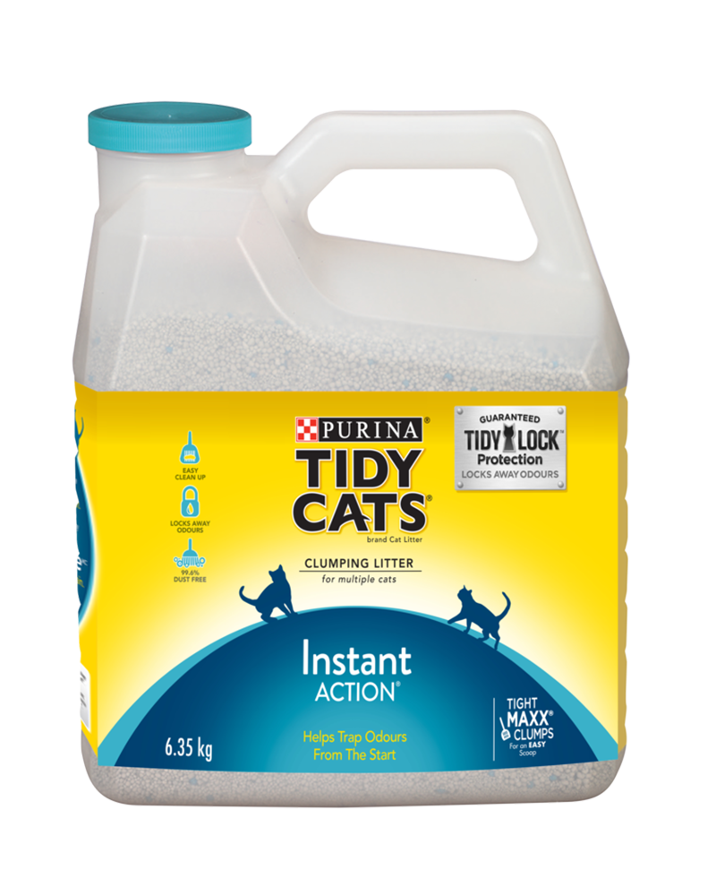 tidy-cats-litter-instant-action