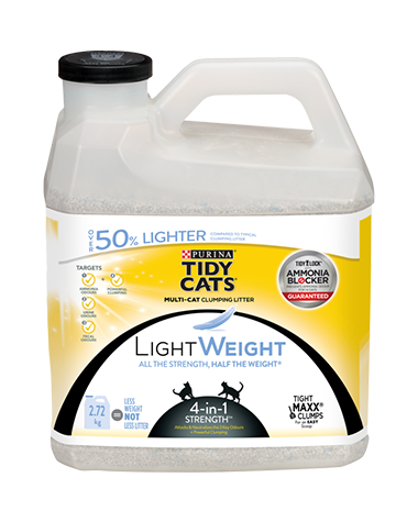 tidy-cats-litter-lightweight-4-in-1