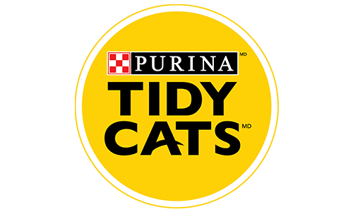 tidy-cats-logo