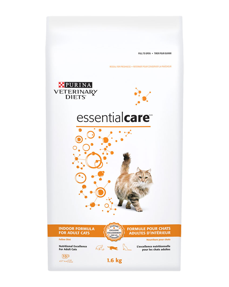 veterinary-diets-essentialcare-dry-cat-indoor-formula