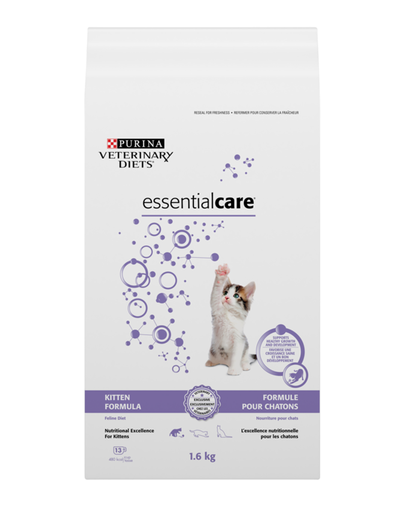 veterinary-diets-essentialcare-dry-cat-kitten-formula