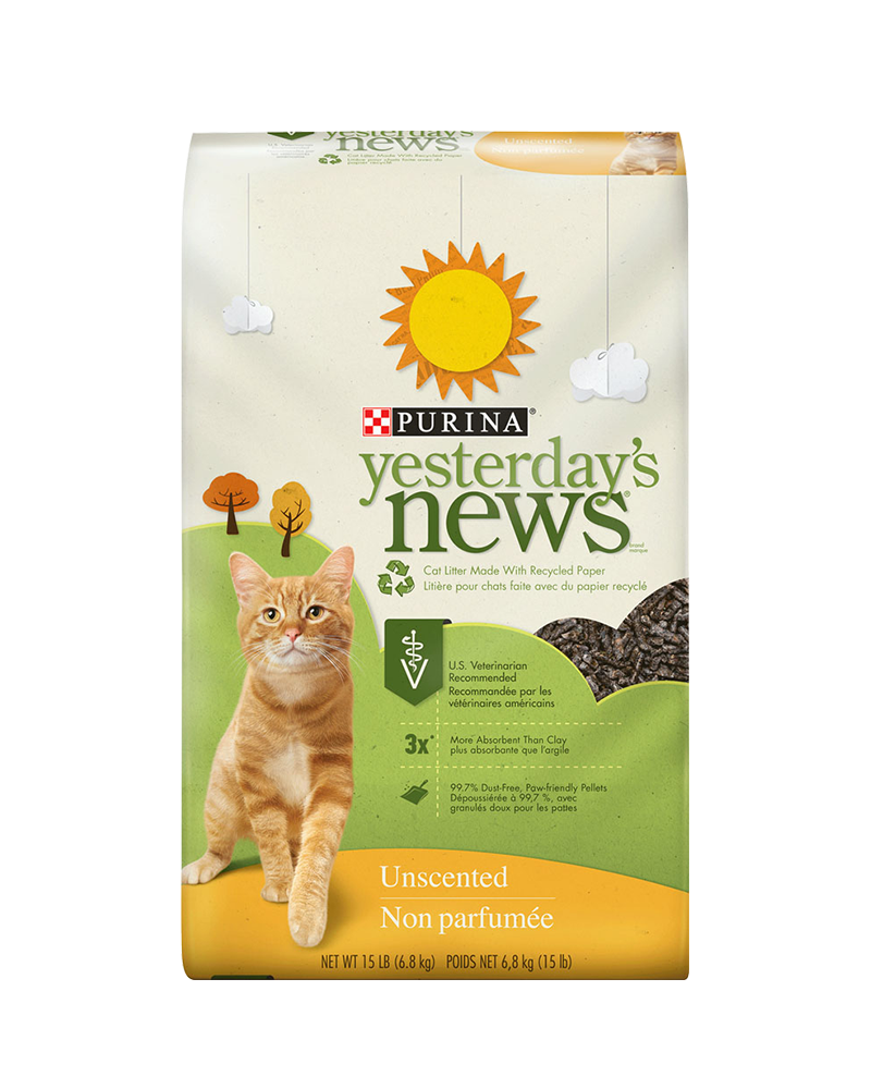 yesterdays-news-cat-litter-unscented